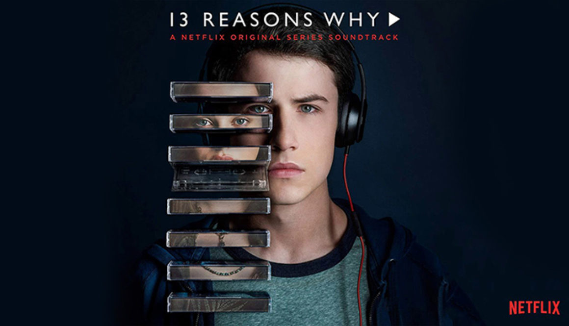 Ep5-13-Reasons-Why